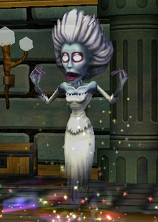 Wailing Wraith.png
