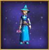 Cloak of the Ascension Female.PNG