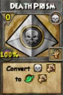 Death Prism.png