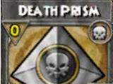 Death Prism