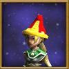 Hat Branded Helm Female.png