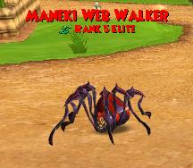 Maneki Web Walker.png
