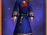 Runeweave Clothing