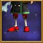 Boots WC Hallowe'en Shoes.jpg