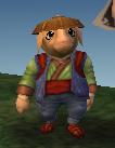 Sheep (Pet)