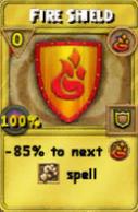 Fire Shield Treasure Card.png