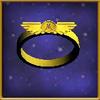 Ring of Rejuvenation.png