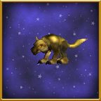 Storm Hound.png