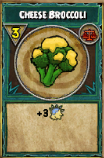 Cheese Broccoli.png