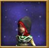 Hat Shroud of Audacity Female.png