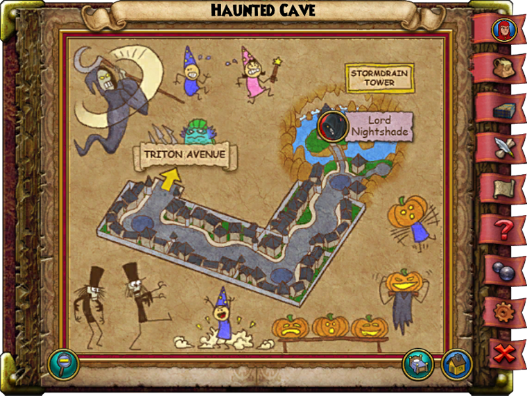 Haunted Cave Map.png