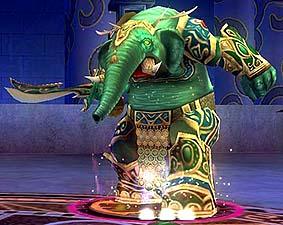 Jade Oni