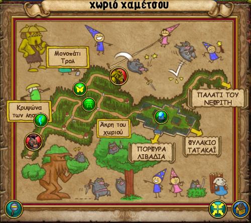 Χάρτης Χωριό Χαμέτσου.png