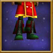 Boots Mage's Boots Male.png