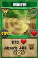 Wizard101 7 25 2020 10 01 24 PM