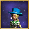 Hat Hat of Accuracy Female.png