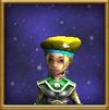 Hat Wimple of Whimsy Female.png