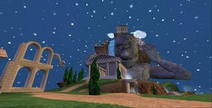 Οικία Μύθου.png