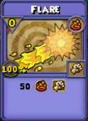 Flare Item Card.png