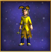 Vestment of Luck Male.PNG