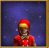 Hat Cap of the Aggressor Male.png