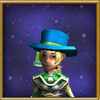 Hat Hat of the Breakneck Female.png