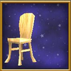 Plain Wooden Chair.png