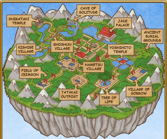 Moo Shu Map.png