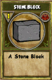 Stone Block (Reagent).png