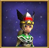 Hat Hood of the Inferno Female.png