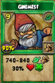 Wizard101 7 25 2020 9 26 08 PM (2)