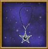 Amulet of Dark Desires.png
