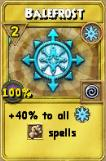 Balefrost Treasure Card.png