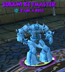 Sokkwi Keymaster.png