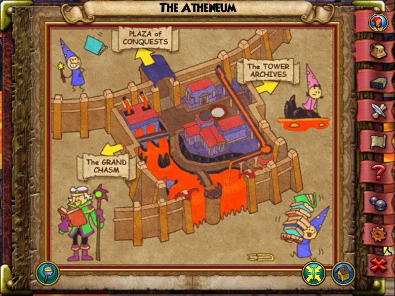 The Atheneum Map.png