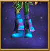 Boots Snowstalkers Female.png