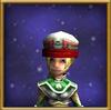 Hat Eradicator's Headgear Female.png