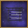 Ninja Sword Rack.png