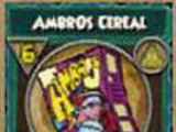 Ambros Cereal