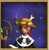 Hat Cap of the Determined Female.png