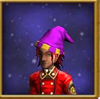 Hat Gustshroud Male.png