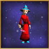 Vestment of Essence Female.PNG