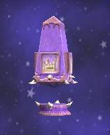 Inferno Obelisk