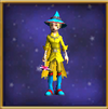 Vestment of Luck Female.PNG