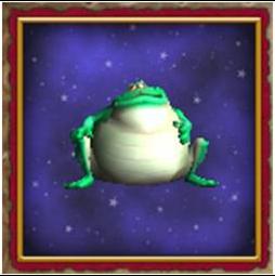 Humongofrog (Pet).png
