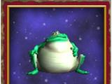 Humongofrog (Pet)
