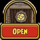 Questdoor2