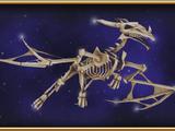 Bone Dragon (Mount)