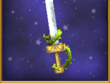 Wildbranch Sword