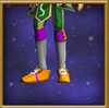 Boots Luxurious Boots Female.png